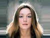 Маргарита Терехова биография, личная жизнь, семья, муж, дети — фото