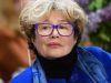 Марина Неелова биография, личная жизнь, семья, муж, дети — фото