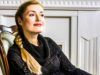 Мария Шушкина биография, личная жизнь, семья, муж, дети — фото