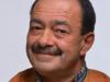 Михаил Кожухов биография, личная жизнь, семья, жена, дети — фото