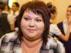 Ольга Картункова биография, личная жизнь, семья, муж, дети — фото