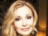 Ольга Орлова биография, личная жизнь, семья, муж, дети — фото