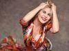 Пелагея Ханова: биография, личная жизнь, семья, муж, дети — фото