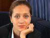Виктория Исакова биография, личная жизнь, семья, муж, дети — фото