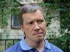 Алексей Кравченко биография, личная жизнь, семья, жена, дети — фото