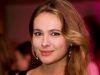 Анна Горшкова биография, личная жизнь, семья, муж, дети — фото