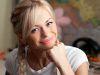 Анна Хилькевич биография, личная жизнь, семья, муж, дети — фото