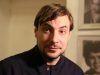 Евгений Цыганов биография, личная жизнь, семья, жена, дети — фото