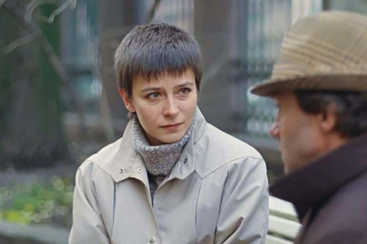 Фильмография фильмы с участием Елены Сафоновой в главной роли фото