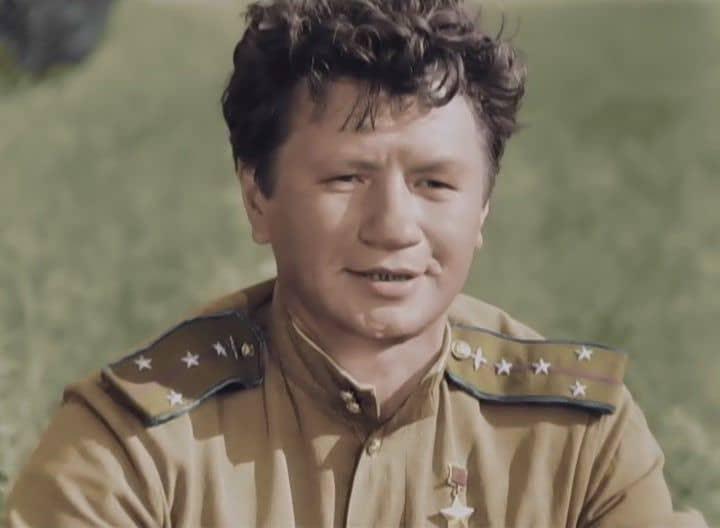 Фильмография фильмы с участием Леонида Быкова в главной роли фото