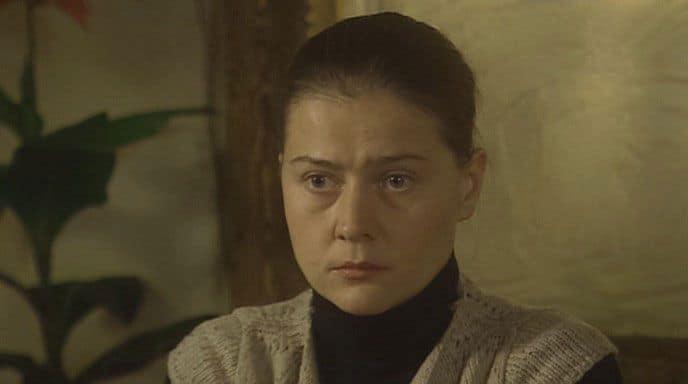 Фильмография фильмы с участием Марии Голубкиной в главной роли фото