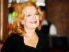 Ирина Алферова биография, личная жизнь, семья, муж, дети — фото