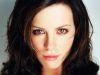 Кейт Бекинсейл биография, личная жизнь, семья, муж, дети — фото