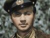 Леонид Быков биография, личная жизнь, семья, жена, дети — фото