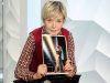 Людмила Чурсина биография, личная жизнь, семья, муж, дети — фото