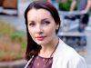 Наталья Антонова биография, личная жизнь, семья, муж, дети — фото