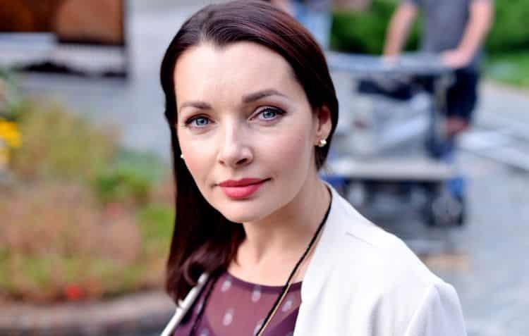 Светлана антонова актриса личная жизнь дети фото биография