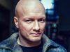 Никита Панфилов биография, личная жизнь, семья, жена, дети — фото