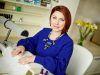 Роза Сябитова биография, личная жизнь, семья, муж, дети — фото