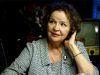 Тамара Семина биография, личная жизнь, семья, муж, дети — фото