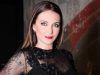 Татьяна Лютаева биография, личная жизнь, семья, муж, дети — фото