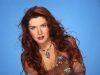 Вера Сотникова биография, личная жизнь, семья, муж, дети — фото