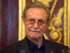 Юрий Соломин биография, личная жизнь, семья, жена, дети — фото