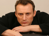 Анатолий Белый биография, личная жизнь, семья, жена, дети — фото