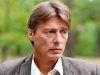 Анатолий Лобоцкий биография, личная жизнь, семья, жена, дети — фото