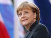 Ангела Меркель биография, личная жизнь, семья, муж, дети — фото