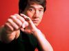 Джеки Чан биография, личная жизнь, семья, жена, дети — фото
