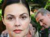 Екатерина Андреева биография, личная жизнь, семья, муж, дети — фото