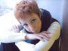 Галина Петрова биография, личная жизнь, семья, муж, дети — фото