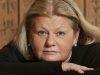 Ирина Муравьёва биография, личная жизнь, семья, муж, дети — фото