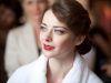 Марина Александрова биография, личная жизнь, семья, муж, дети — фото