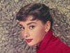 Одри Хепберн биография, личная жизнь, семья, муж, дети — фото
