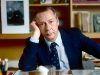Олег Ефремов биография, личная жизнь, семья, жена, дети — фото