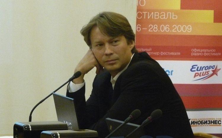Сын Александра Михайлова – Константин фото