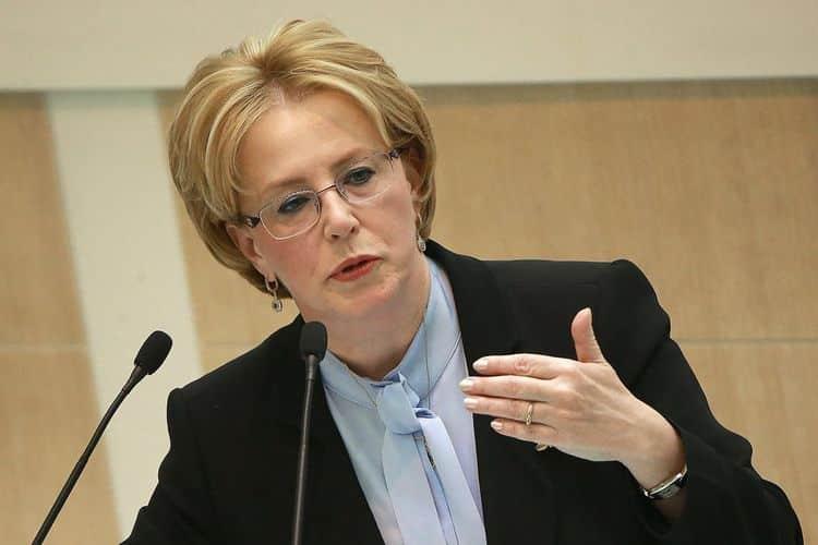 Вероника Скворцова последние новости фото