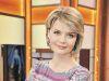 Юлия Меньшова биография, личная жизнь, семья, муж, дети — фото