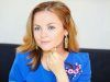 Юлия Проскурякова биография, личная жизнь, семья, муж, дети — фото