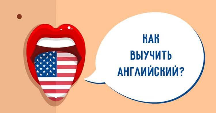 Васильева Е.Е., Васильев В.Ю.. Книги онлайн
