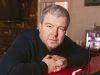 Александр Робак биография, личная жизнь, семья, жена, дети — фото