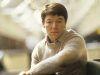 Александр Збруев биография, личная жизнь, семья, жена, дети — фото