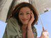 Алена Хмельницкая биография, личная жизнь, семья, муж, дети — фото