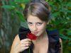 Анна Михайловская биография, личная жизнь, семья, муж, дети — фото