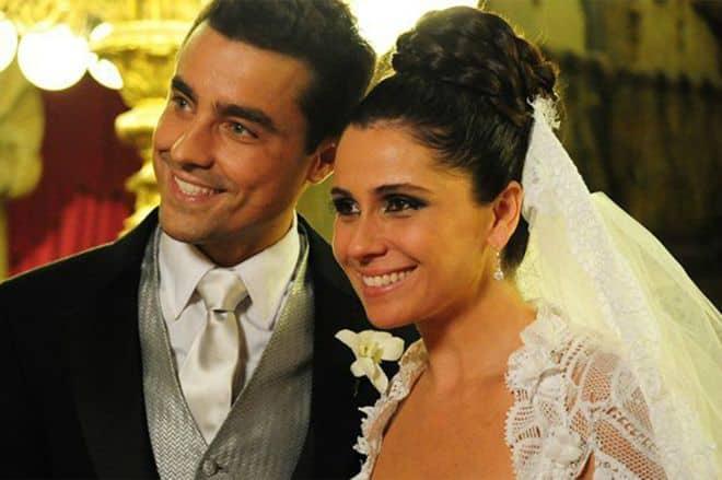 Бывший муж Джованны Антонелли – Рикардо Медину фото