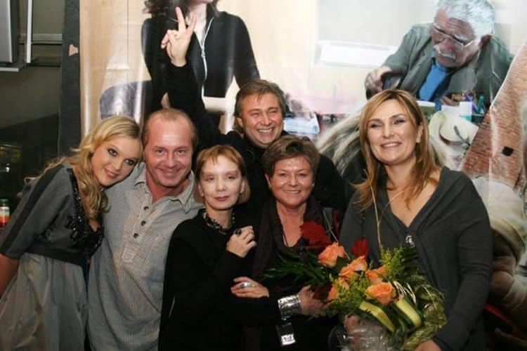 Биография семьи андрея панина кирилл дмитриевич нагиев личная жизнь