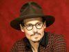 Джонни Депп биография, личная жизнь, семья, жена, дети — фото