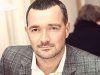Егор Бероев биография, личная жизнь, семья, жена, дети — фото